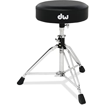 best selling Drum Workshop DWCP3100