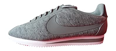 online store a5303 d1969 Image Unavailable. Image not available for. Colour nike womens classic  cortez 15 TP ...