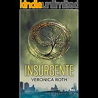 Insurgente (Trilogía Divergente nº 2)
