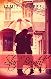 Star Bright (The Star Kissed Series Book 4)