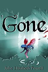 Gone Kindle Edition