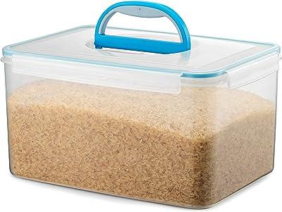 Komax Biokips Extra Large Food Storage Container