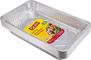 """Glad Food Prep & Storage BB11983 