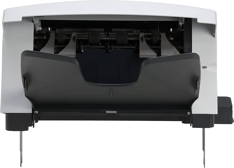 B000590KQU HP Q2442B Sheet Stacker for Laserjet 4250, 4350 81u0jV1oEpL.SL1500_