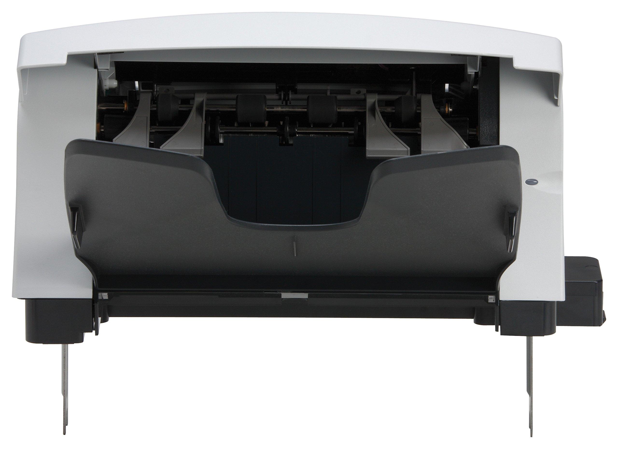 HP Q2442B Sheet Stacker for Laserjet 4250, 4350
