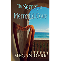 The Secret of Mermaid Cove (English Edition)