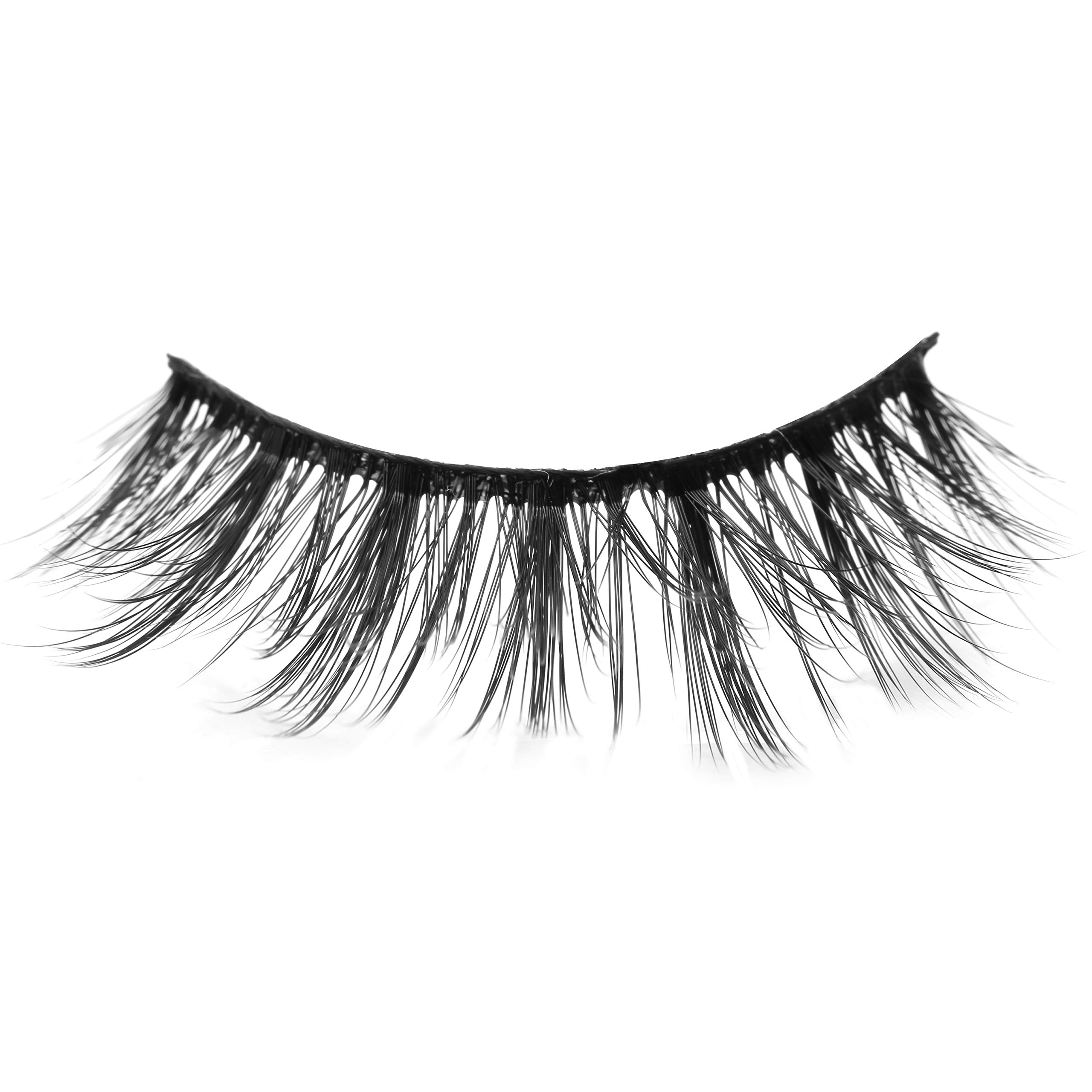 Image result for Best Mink lashes China