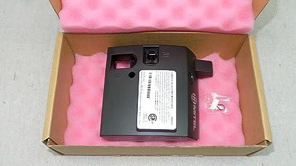 Mitel Cordless Accessories Module (NA DECT) Part# 50005521