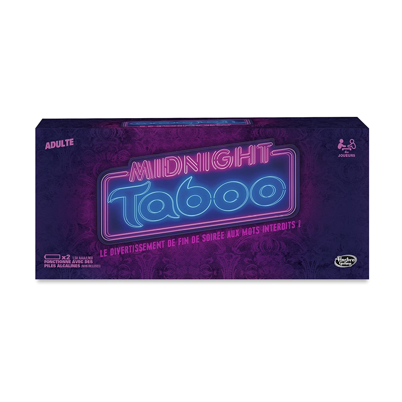 Hasbro–c04181010–Midnight Taboo -
