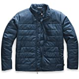 The North Face Men's Bombay Jacket