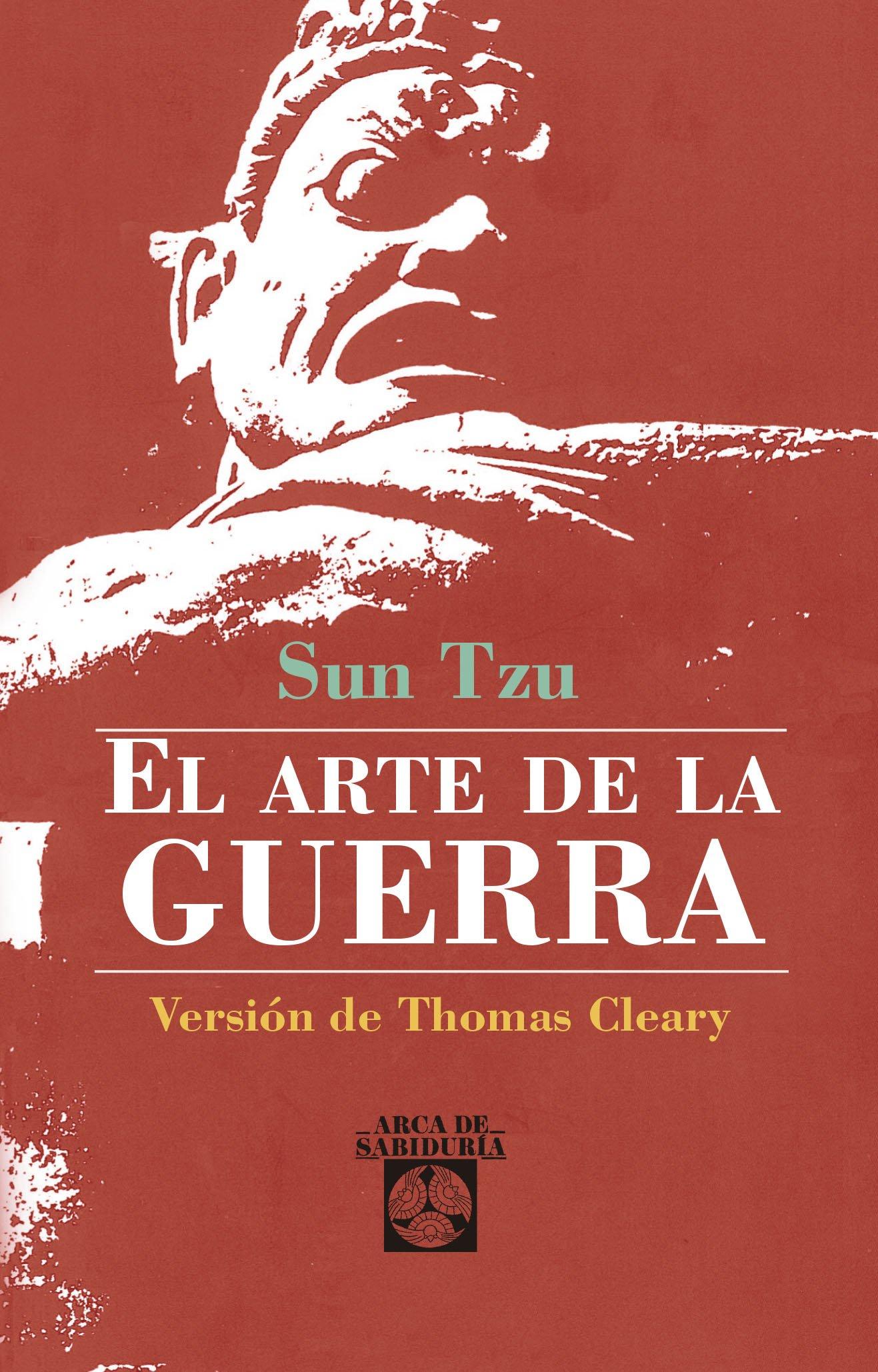 The Art Of War Sun Tzu Thomas Cleary Epub
