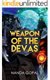 The Weapon of the Devas