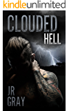 Clouded Hell