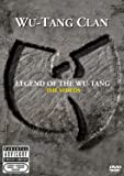Legend of the Wu-Tang: The Videos [DVD] [Import]