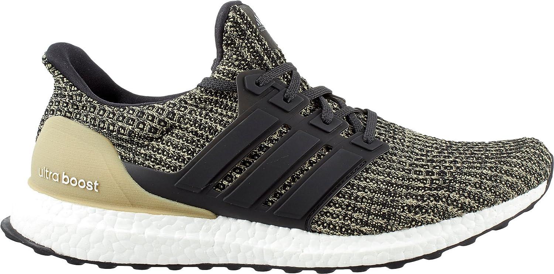 [アディダス] メンズ スニーカー adidas Men's Ultra Boost Running Shoes [並行輸入品] B078NQ3PBW