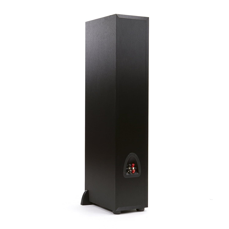 Amazon.com: Klipsch R-26F Floorstanding Speaker (Each): Home Audio ...