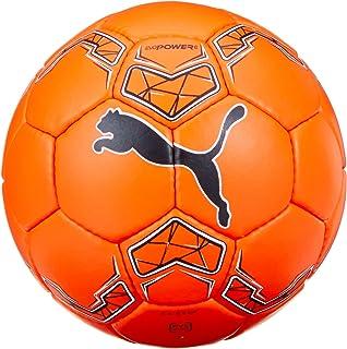Puma 82684 Ballon de Handball Mixte PUMGG #Puma