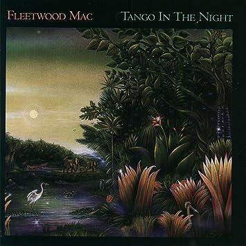 ผลการค้นหารูปภาพสำหรับ fleetwood mac tango in the night