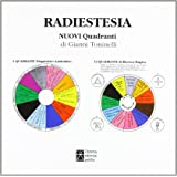 Nuovi quadranti di radiestesia