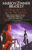 The Saga of the Renunciates (Darkover)