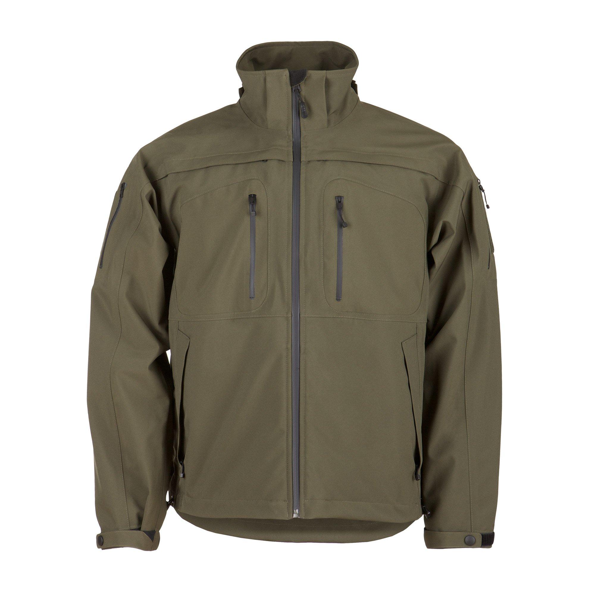 5.11 Tactical Sabre 2.0 Jacket