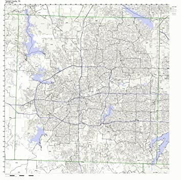 Map Of Zip Codes In Tarrant County on map of zip codes in charlotte, map of zip codes in austin, map of zip codes in el paso, map of zip codes in nevada, map of zip codes in tennessee, map of zip codes in nashville, map of zip codes in oklahoma, map of zip codes in louisiana, map of zip codes in plano, map of zip codes in maryland, map of zip codes in united states, map of zip codes in new jersey, map of zip codes in minnesota, map of zip codes in kentucky, map of zip codes in washington, map of zip codes in massachusetts, map of zip codes in little rock, map of zip codes in kansas, map of zip codes in iowa, map of zip codes in denver,