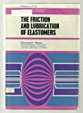 Friction and Analysis of Elastomers