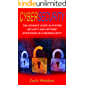 Cybersecurity: The Advance Guide in System Security and Defense Strategies in Cybersecurity