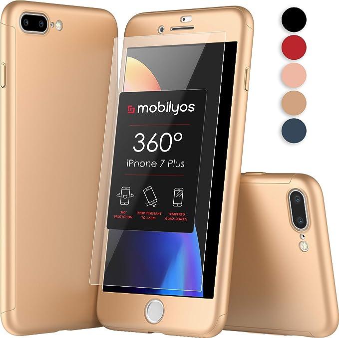 mobilyos coque iphone 7 plus