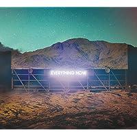 Everything Now(Night Version)
