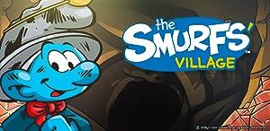 Smurfs' Village by Beeline Interactive, Inc.
