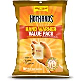 Hand Warmer Value Pack( 10 Count) - 1
