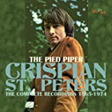 Pied Piper: Complete Recordings 1965-1974