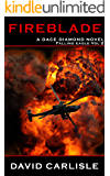 Fireblade (Falling Eagle Book 2)
