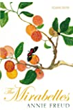 The Mirabelles (Picador Poetry)
