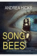 Song of Bees: SONG OF BEES, a psychological suspense thriller, the gritty follow up to THE OTHER BOY (Jagged Edge Psychological Thrillers Book 2) Kindle Edition