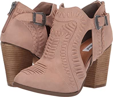 85b0e6edd9 Amazon.com | Not Rated Women's Nara | Shoes
