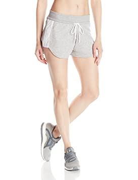 Femme Adidas Loisirs Pour Athletics Ikat Et ShortSports vN8n0Omw