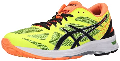 Asics Hombres de Gel DS Trainer 21 Zapatilla de Running, Color, Talla 39,