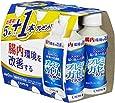 カルピス 届く強さの乳酸菌 20本+4本 キャンペーン品