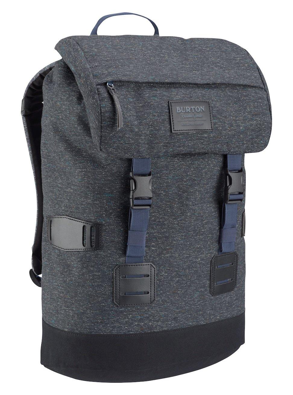 Burton Tinder Pack Sac à Dos Taille Unique Delftone BURA3|#Burton 15292104420