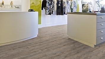 Fußbodenbelag Design ~ Gerflor 30 [artline] wood boogie holzdekor vinyl fußbodenbelag