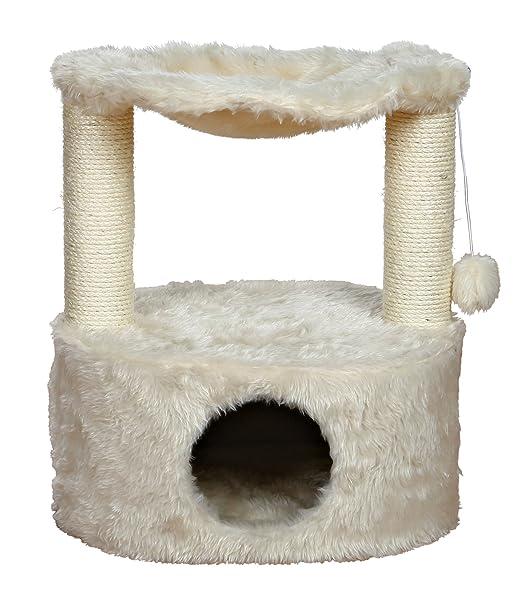 Amazon.com: Baza Grande árbol del gato, 19.5