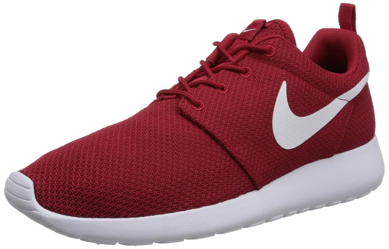 NIKE Roshe One Men s Sneakers Running Shoes 511881-612 US 8