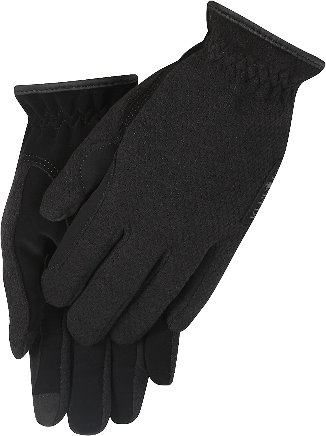 Kerrits Stable Knit Winter Glove