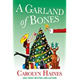 A Garland of Bones (A Sarah Booth Delaney Mystery Book 22)