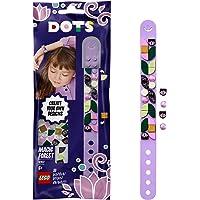 LEGO® DOTS Büyülü Orman Bilekliği 41917 Bileklik Yapma Seti (33 Parça)