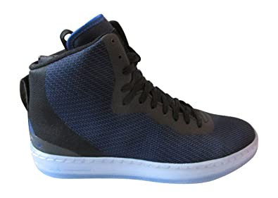 f12643f01f6f Nike NSW PRO Stepper Mens hi top Trainers 776086 Sneakers Shoes (UK 6.5 US  7.5