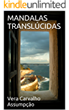 MANDALAS TRANSLÚCIDAS (ALYRIO COBRA Livro 6)