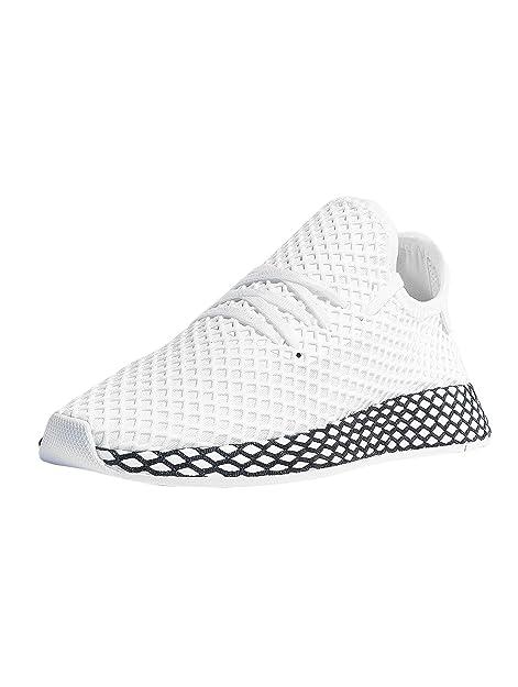 J Ftwr Runner itScarpe Borse WhiteAmazon Adidas W Deerupt Scarpa E BoeCWrdx